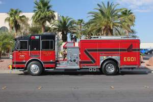 n-1445-lake-travis-fire-rescue-2001-sutphen-pumper-refurbishment-02
