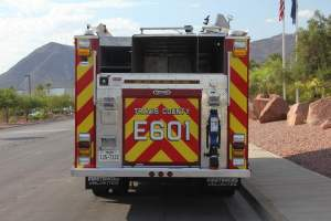 n-1445-lake-travis-fire-rescue-2001-sutphen-pumper-refurbishment-04