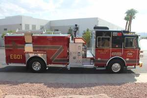 n-1445-lake-travis-fire-rescue-2001-sutphen-pumper-refurbishment-06