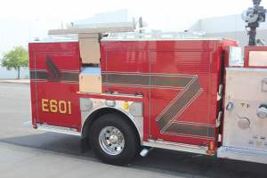 n-1445-lake-travis-fire-rescue-2001-sutphen-pumper-refurbishment-07