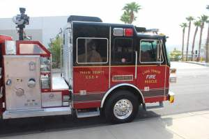 n-1445-lake-travis-fire-rescue-2001-sutphen-pumper-refurbishment-08
