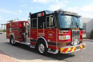 n-1445-lake-travis-fire-rescue-2001-sutphen-pumper-refurbishment-09