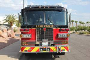 n-1445-lake-travis-fire-rescue-2001-sutphen-pumper-refurbishment-10