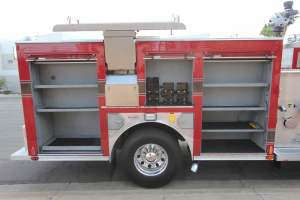 n-1445-lake-travis-fire-rescue-2001-sutphen-pumper-refurbishment-21