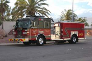 g-1446-lake-travis-fire-rescue-2004-sutphen-refurbishment-001