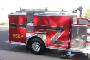 g-1446-lake-travis-fire-rescue-2004-sutphen-refurbishment-007