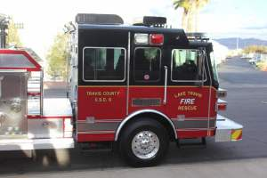 g-1446-lake-travis-fire-rescue-2004-sutphen-refurbishment-008