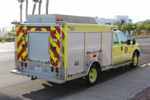 u-1465-south-monterey-fpd-2002-ford-repaint-05