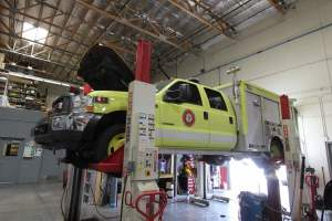 v-1465-south-monterey-fpd-2002-ford-repaint-01