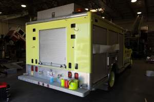 w-1465-south-monterey-fpd-2002-ford-repaint-03