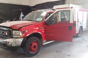 y-1465-south-monterey-fpd-2002-ford-repaint-01