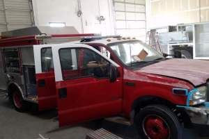 y-1465-south-monterey-fpd-2002-ford-repaint-02