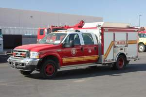 z-1465-south-monterey-fpd-2002-ford-repaint-03