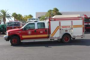 z-1465-south-monterey-fpd-2002-ford-repaint-04
