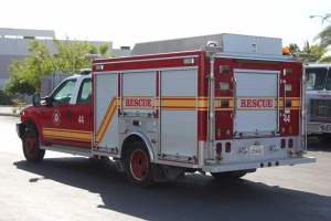 z-1465-south-monterey-fpd-2002-ford-repaint-05