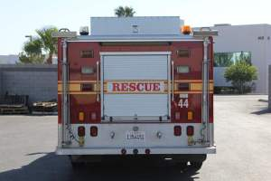 z-1465-south-monterey-fpd-2002-ford-repaint-06
