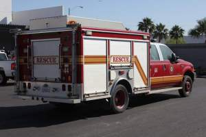 z-1465-south-monterey-fpd-2002-ford-repaint-07