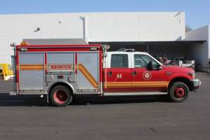 z-1465-south-monterey-fpd-2002-ford-repaint-08