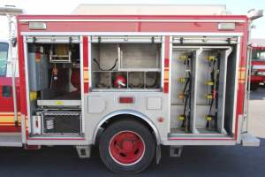 z-1465-south-monterey-fpd-2002-ford-repaint-09