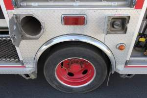 z-1465-south-monterey-fpd-2002-ford-repaint-13