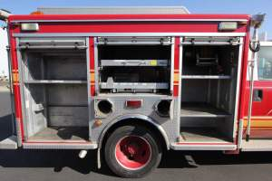 z-1465-south-monterey-fpd-2002-ford-repaint-15