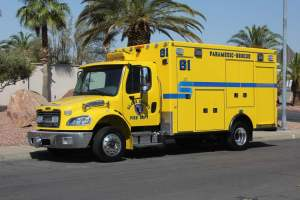 t-1476-clark-county-fire-department-2016-freightliner-ambulance-remount-01