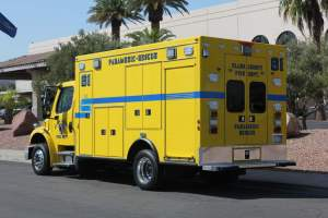 t-1476-clark-county-fire-department-2016-freightliner-ambulance-remount-03