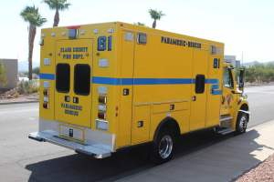 t-1476-clark-county-fire-department-2016-freightliner-ambulance-remount-05
