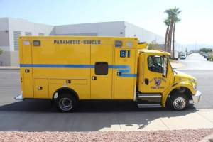 t-1476-clark-county-fire-department-2016-freightliner-ambulance-remount-06