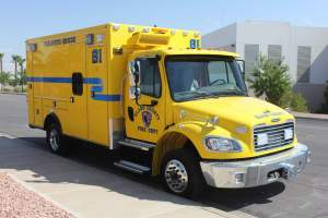 t-1476-clark-county-fire-department-2016-freightliner-ambulance-remount-07
