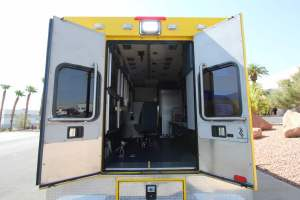 t-1476-clark-county-fire-department-2016-freightliner-ambulance-remount-10