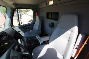 t-1476-clark-county-fire-department-2016-freightliner-ambulance-remount-16