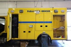 u-1476-clark-county-fire-department-2016-freightliner-ambulance-remount-02