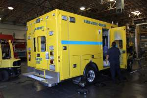 u-1476-clark-county-fire-department-2016-freightliner-ambulance-remount-03