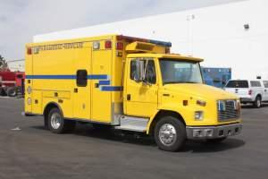 z-1476-clark-county-fire-department-2016-freightliner-ambulance-remount-01