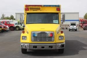z-1476-clark-county-fire-department-2016-freightliner-ambulance-remount-02