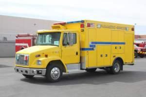 z-1476-clark-county-fire-department-2016-freightliner-ambulance-remount-03