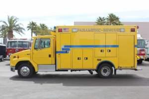 z-1476-clark-county-fire-department-2016-freightliner-ambulance-remount-04