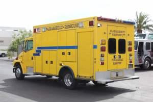 z-1476-clark-county-fire-department-2016-freightliner-ambulance-remount-05