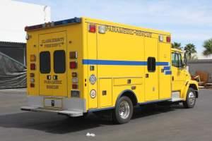 z-1476-clark-county-fire-department-2016-freightliner-ambulance-remount-07