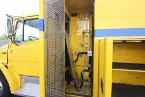 z-1476-clark-county-fire-department-2016-freightliner-ambulance-remount-10