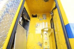z-1476-clark-county-fire-department-2016-freightliner-ambulance-remount-11