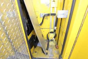 z-1476-clark-county-fire-department-2016-freightliner-ambulance-remount-12