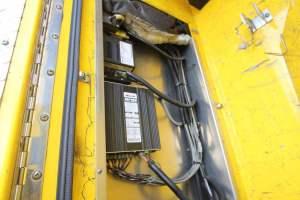 z-1476-clark-county-fire-department-2016-freightliner-ambulance-remount-13