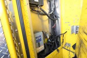 z-1476-clark-county-fire-department-2016-freightliner-ambulance-remount-14