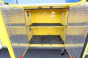 z-1476-clark-county-fire-department-2016-freightliner-ambulance-remount-15