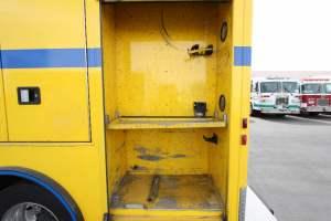 z-1476-clark-county-fire-department-2016-freightliner-ambulance-remount-17