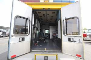 z-1476-clark-county-fire-department-2016-freightliner-ambulance-remount-18