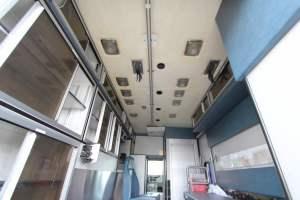 z-1476-clark-county-fire-department-2016-freightliner-ambulance-remount-21