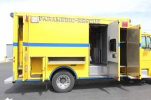 z-1476-clark-county-fire-department-2016-freightliner-ambulance-remount-23
